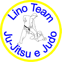 calendario lino team jujitsu logo